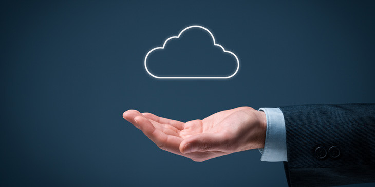 What the cloud can do for your business - Cloudbric