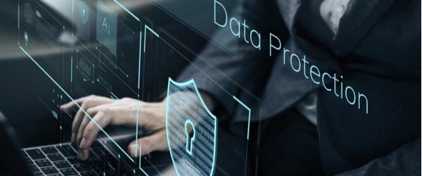 microsoft teams data security