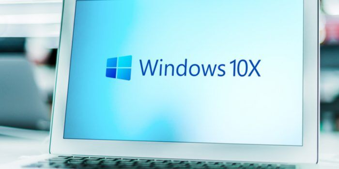 Windows 10X: What's New, and When Can I Get It? - Windows 10X