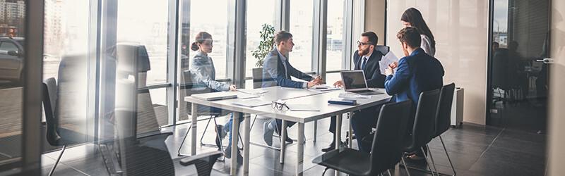 Management - Enterprise resource planning